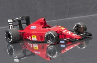 Ferrari-F189-three-quarter-sml